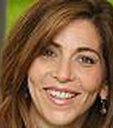 Tammy Zelkowitz, Agent in Fairfield, CA