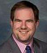 Brian Baucom, Real Estate Pro in Columbia, SC