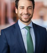Daniel Blatman, Real Estate Agent in New York, NY