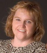 Teresa Black, Agent in Wichita, KS