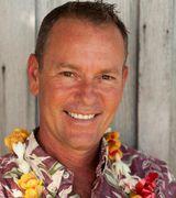 Steve Tower…, Real Estate Pro in Honolulu, HI