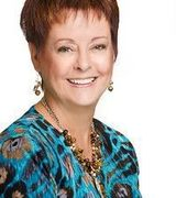 Paulette Dav…, Real Estate Pro in Glendale, AZ