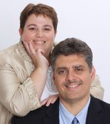 Todd and Kim Van Horn, Real Estate Agent in Cranberry Twp, PA