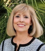 Mary Fick, Real Estate Agent in Chandler, AZ