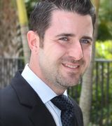 Frank Gaudino…, Real Estate Pro in Jupiter, FL