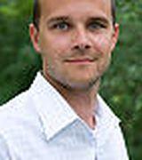 Philip Iskierka, Real Estate Agent in Golden Valley, MN