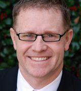 Sean Ryan, Agent in Abington, PA