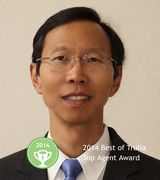 James Tan, Agent in elk grove, CA