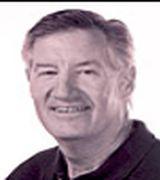 Bill Elsken, Agent in Paris, AR