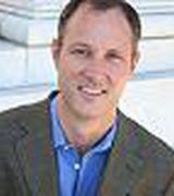 Paul Barrow, Real Estate Pro in Denver, CO