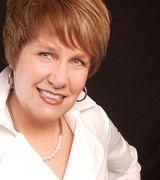 Kathleen Cle…, Real Estate Pro in Atlanta, GA