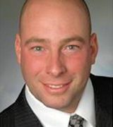 Joe Herban, Real Estate Pro in Powell, OH