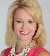 Martha O'Sullivan, Agent in Atlanta, GA