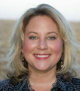 Shannon Fonn…, Real Estate Pro in Peoria, IL