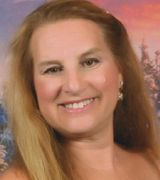Cheryl Renner, Real Estate Pro in Tampa, FL