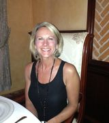 Jennifer Leo…, Real Estate Pro in Saint Charles, IL