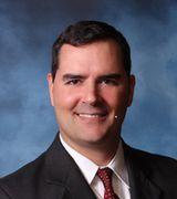Paul Michelotti, Real Estate Agent in Orlando, FL