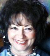 Pat  Mendoza, Real Estate Pro in Tucson, AZ