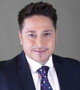 J. Francisco Alvarez, Real Estate Agent in Fresno, CA