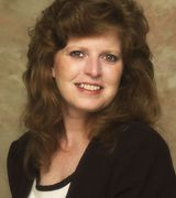 Diane Dries, Real Estate Pro in Schuylkill Haven, PA