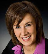 Renae Werner, Real Estate Pro in Eagle River, AK