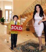 Maria Cibrian, Real Estate Pro in Pico Rivera, CA