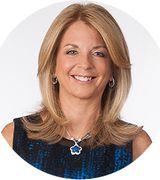 Elena M DAgostino, Real Estate Agent in Cold Spring Harbor