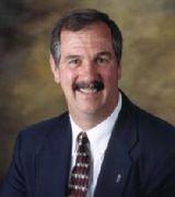 Jim Broadwater, Agent in Georgetown, TX
