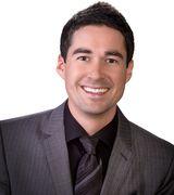 Matt McGinnis, Real Estate Agent in San Diego, CA