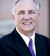 Billy Houston…, Real Estate Pro in Knoxville, TN