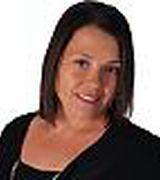Jessica Coleman / Realtor, Agent in North Port, FL