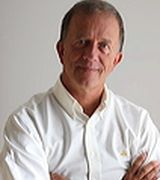 John Portland, Real Estate Agent in Philadelphia, PA