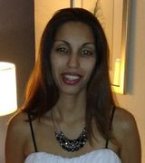 Nivia Grasso, Agent in Deerfield Beach, FL