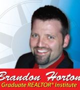 Brandon Hort…, Real Estate Pro in Tuttle, OK