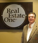 Charles Gustaw, Agent in Clinton Township, MI