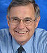 Tom Roberts, Real Estate Pro in Land O Lakes, FL