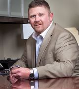 Todd Wagner, Real Estate Pro in Huntertown, IN