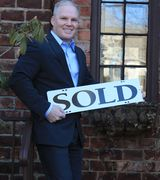 Tom Waddell, Real Estate Pro in Maplewood, NJ
