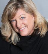 Jo Nelson, Real Estate Pro in Anacortes, WA