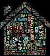 James Owens, Real Estate Pro in Las Vegas, NV