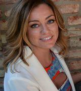 Danielle Dow…, Real Estate Pro in Chicago, IL