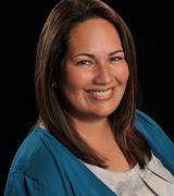 Leticia Corona, Agent in Haltom City, TX