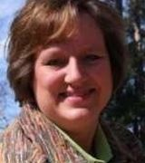 Diane Misina, Agent in Eagle River, WI