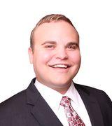 Josh Foster, Real Estate Pro in DeRidder, LA