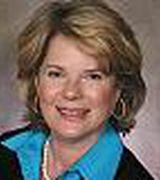 Karen Hoerath, Real Estate Pro in Bon Air, VA
