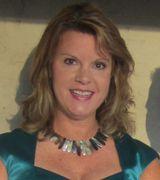 Sheri Lobb, Real Estate Agent in Bangor, ME