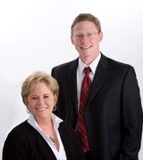 Profile picture for Charlie & Nancy Ritt