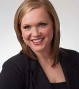 Amy Fagerli, Agent in South Bend, IN