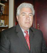 Rich Sanchez, Real Estate Pro in Burlingame, CA