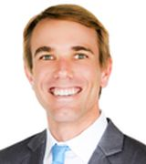 Glen Henderson, Real Estate Agent in San Diego, CA